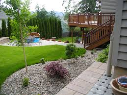 Backyard Design Tools garden design with backyard ideas landscape design ideas landscaping network with hillside landscaping from landscapingnetwork Want A Kid Friendly Backyard One Where They Can Burn Off All Their Extra Energy All You Need Is A Little Imagination And The Right Tools To Design Your
